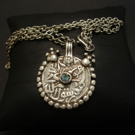 old-persian-silver-coin-pendant-silver-chain-03757.jpg