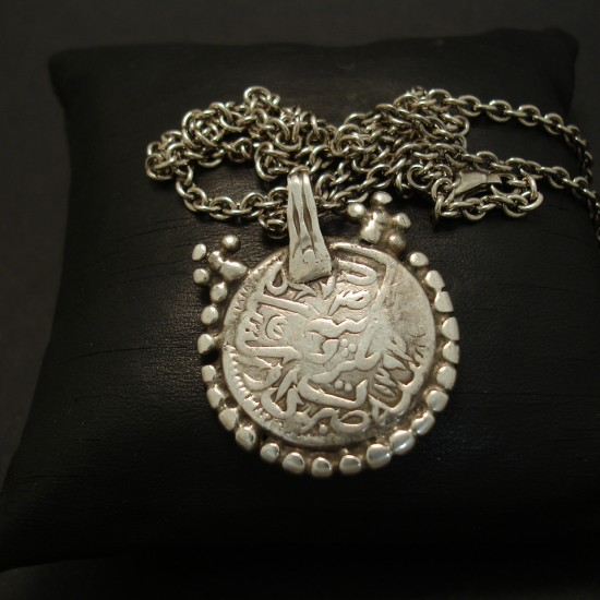 old-persian-silver-coin-pendant-silver-chain-03758.jpg