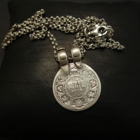 silver-coin-tribal-pendant-silver-chain-03753.jpg