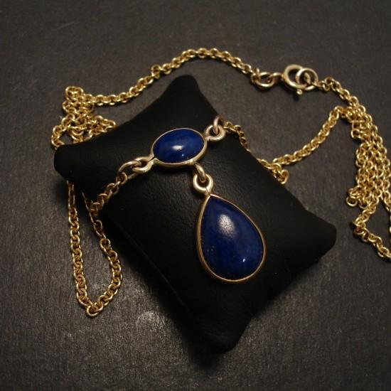 simple-lapis-lazuli-9ctgold-necklace-08920.jpg