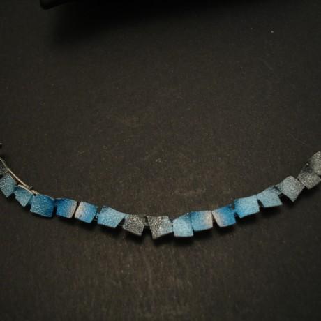 smart-minimalist-blue-fired-silver-necklace-03679.jpg