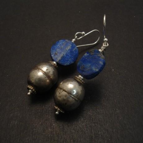 turkman-silver-lapis-lazuli-discs-earrings-08516.jpg