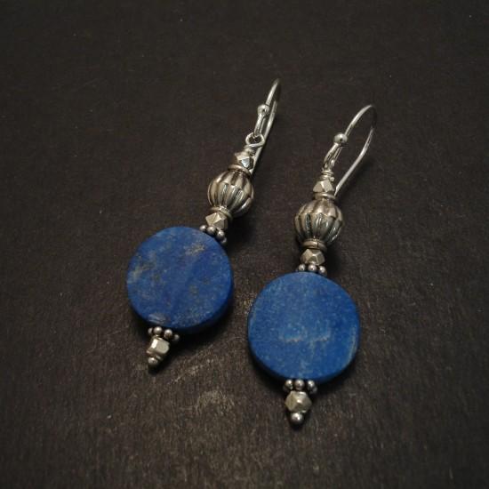 unpolished-lapis-lazuli-discs-silver-earrings-08517.jpg