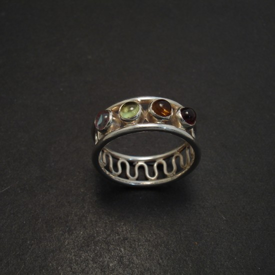 wireworked-handcrafted-silver-ring-4-gemstones-06201.jpg