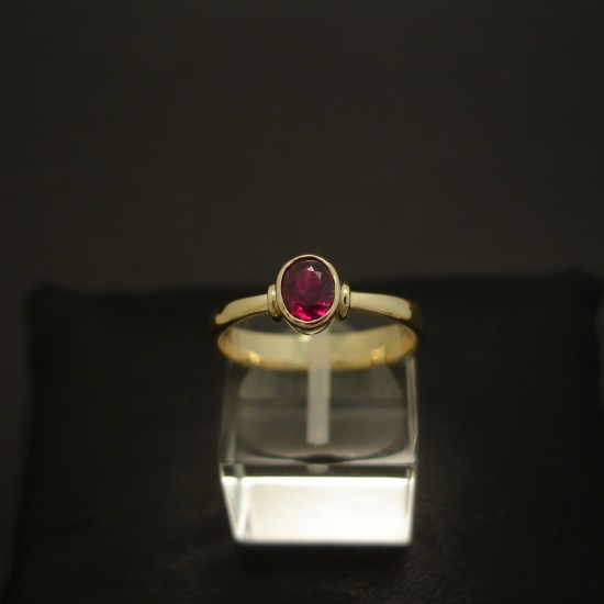 75ct-deep-red-ruby-18ctgold-hmade-ring-03910.jpg