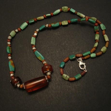 afghani-turquoise-naga-amber-bead-necklace-03798.jpg