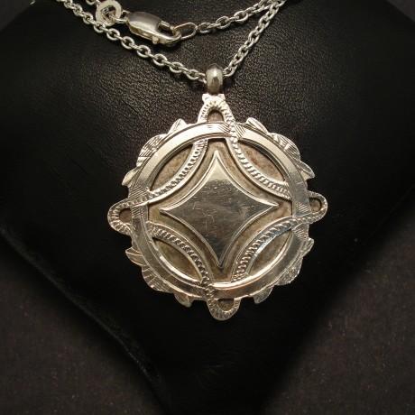 birmingham-hallmark-1926-silver-fob-pendant-00292.jpg
