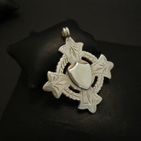 chester-hallmark-1906-silver-fob-03880.jpg