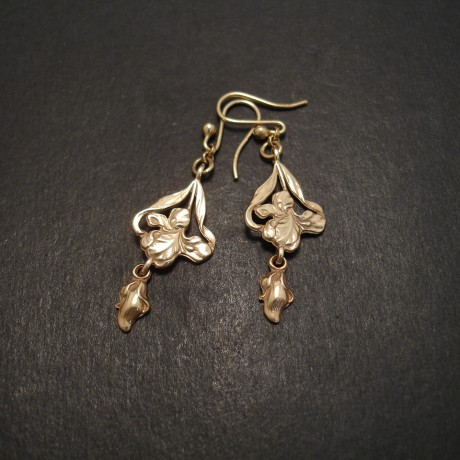 classic-art-nouveau-9ctgold-earrings-07338.jpg