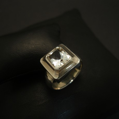 clear-beryl-aquamarine-crystal-cousin-silver-ring-03840.jpg