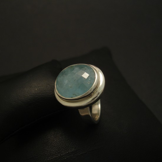 cloudy-natural-aquamarine-silver-ring-03838.jpg