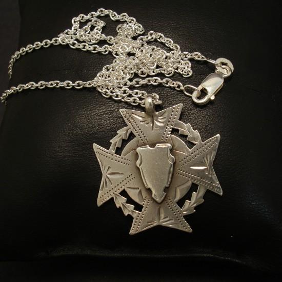 engraved-english-silver-maltese-cross-fob-00296.jpg