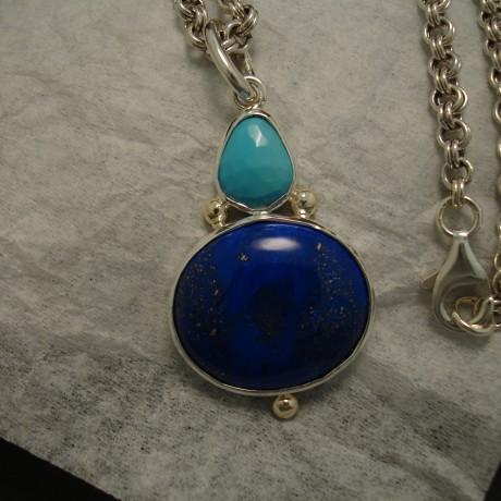 gemstone-rocks-lapis-lazuli-turquoise-silver-pendant-03862.jpg