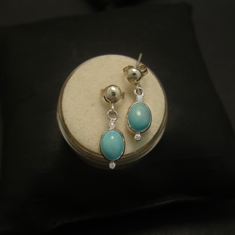pale-blue-persian-turquoise-diamonds-9ctwhite-gold-stud-drops-03904.jpg