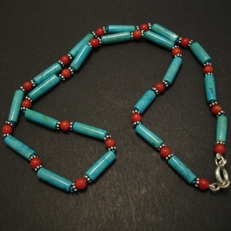 polished-tubular-turquoise-coral-silver-necklace-03763.jpg