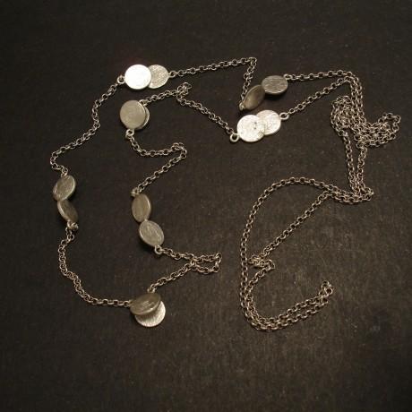spanish-silverwork-long-chain-necklace-02257.jpg