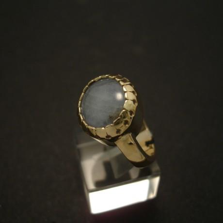 super-tough-star-sapphire-9ctgold-ring-03834.jpg