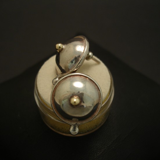 15mm-round-silver-gold-domed-ear-studs-03855.jpg