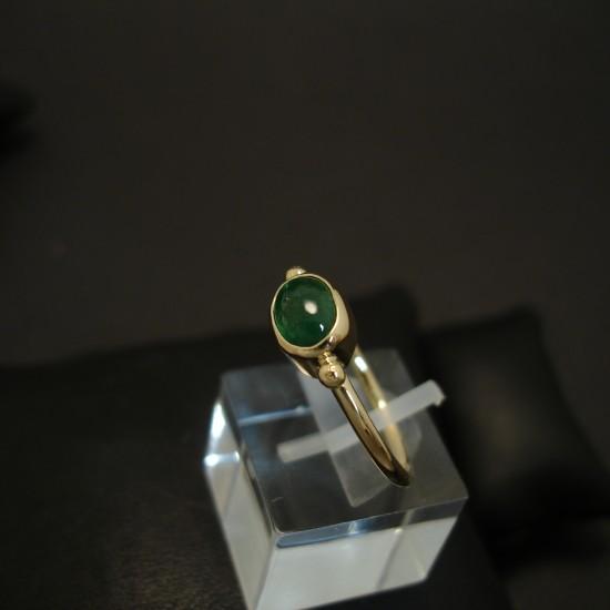 1ct-cabochon-emerald-18ctgold-hmade-ring-03873.jpg