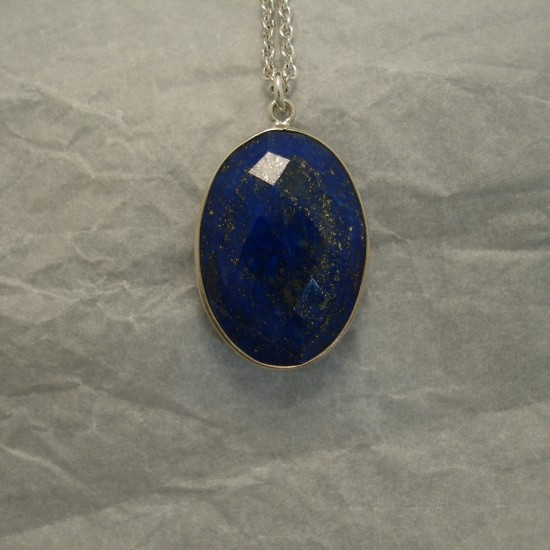 25x18mm-faceted-afghani-natural-lapis-lazuli-pendant-03845.jpg