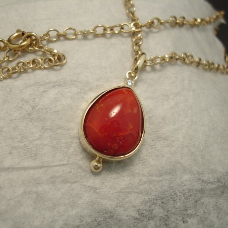deep-red-coral-diamond-9ctgold-pendant-03859.jpg