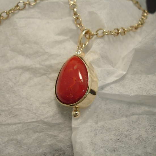 deep-red-coral-diamond-9ctgold-pendant-03860.jpg