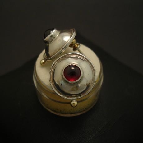 domed-silver-garnet-cabochon-ear-studs-03854.jpg