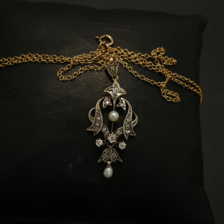 early-victorian-pendant-silver-gold-diamonds-pearl-03898.jpg
