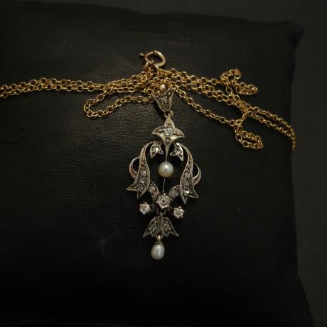 early-victorian-pendant-silver-gold-diamonds-pearl-03898.jpg