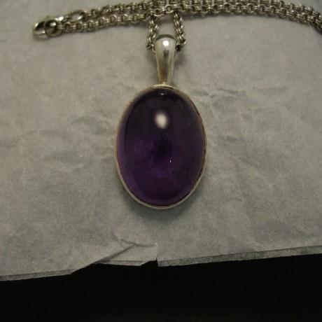natural-cabochon-amethyst-silver-pendant-03846.jpg