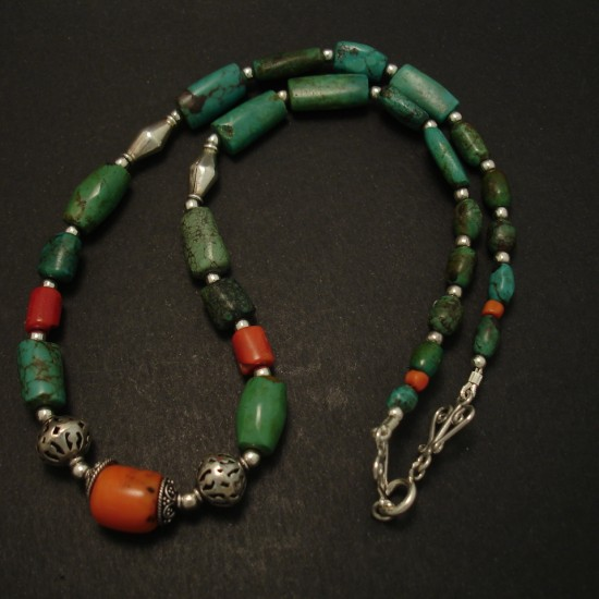 old-native-cut-coral-afgh-turquoise-necklace-03795.jpg
