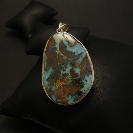 western-queensland-boulder-opal-gemstone-silver-pendant-03890.jpg