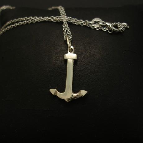 anchor-pendant-handmade-sydney-9ctwhite-gold-03829.jpg