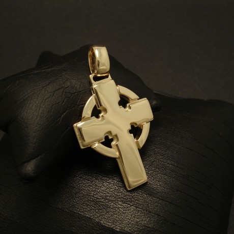celtic-cross-custom-made-solid-9ctgold-03378