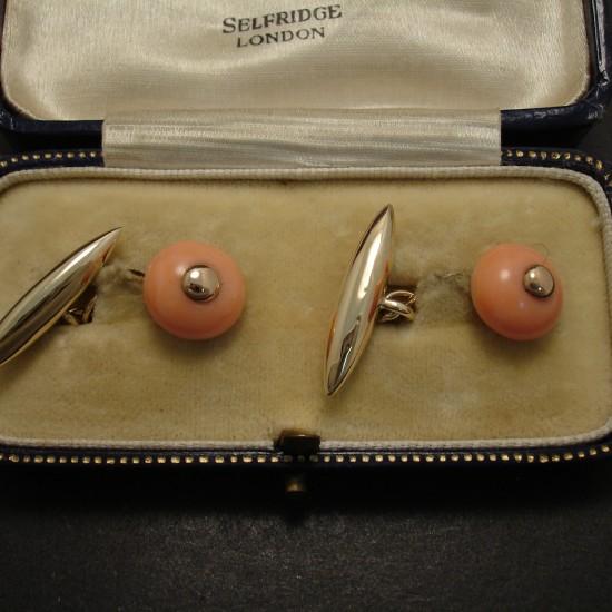 coral-9ctgold-cufflinks-english-antique-05811.jpg