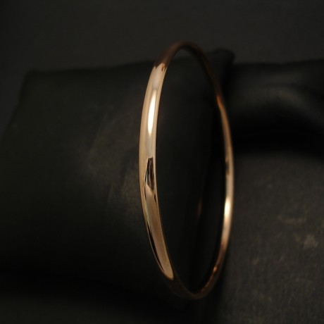 bangle-solid-9ctrose-gold-hmade-sydney-03918.jpg