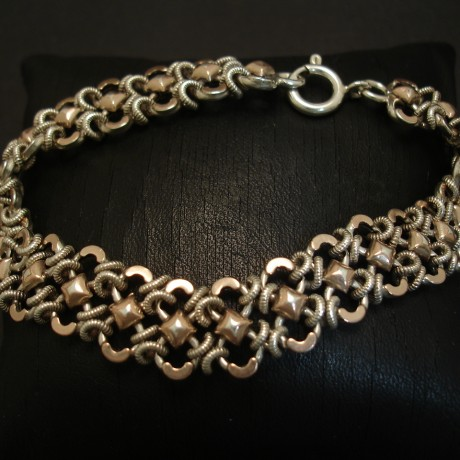 clever-linkage-french-antique-silver-gold-bracelet-04119.jpg