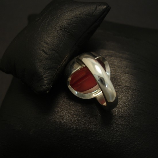 coral-silver-custom-made-ring-04027.jpg