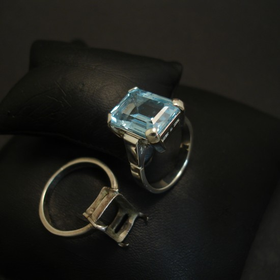 customer-silver-gemstone-ring-remade-white-gold-claws-03914.jpg
