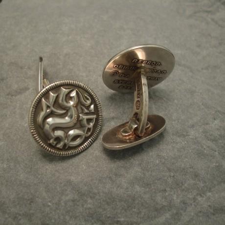 norwegian-cufflinks-viking-design-1970s-silver-04107.jpg