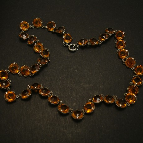 citrine-glass-silver-necklace-english-early-1900s-03959.jpg