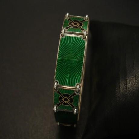 enamelled-norwegian-1960s-silver-bracelet-04117.jpg