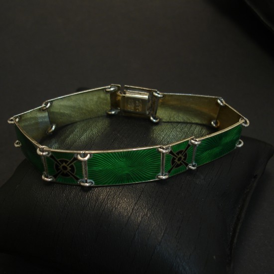 enamelled-norwegian-1960s-silver-bracelet-04118.jpg