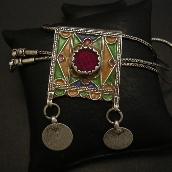 square-old-moroccan-silver-enamel-pendant-04141.jpg