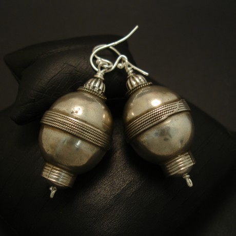 turkmeni-traditional-tribal-silver-earrings-04005.jpg