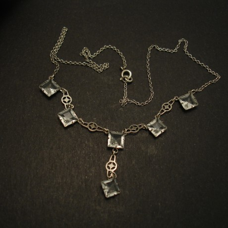 1920s-english-silver-glass-fashion-necklace-03958.jpg