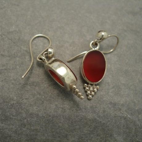 carnelian-ovals-elegant-silver-earrings-06164.jpg