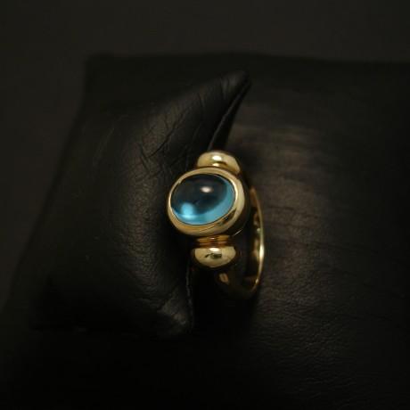 cabochon-blue-topaz-9ctgold-ring-04028.jpg
