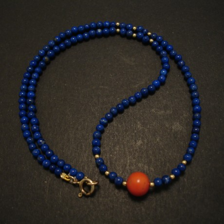 coral-lapis-lazuli-3mm-gold-beads-necklace-04334.jpg