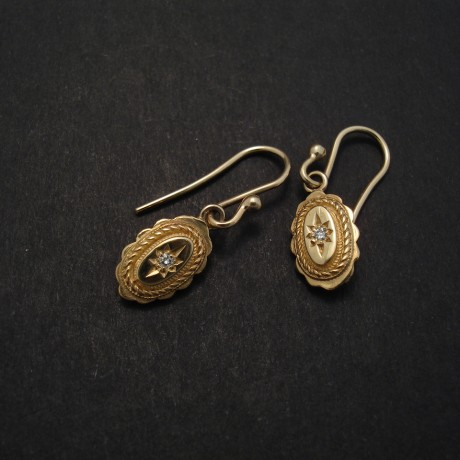 early-1800s-design-solid-9ctgold-earrings-diamonds-03914.jpg